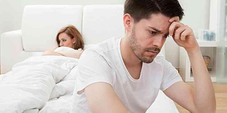как понять что пора расстаться с мужем