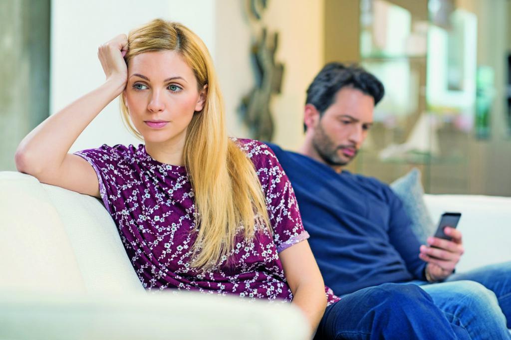 Как понять, что пора расстаться с человеком? Признаки и советы психолога