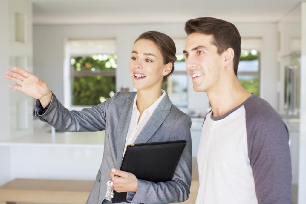 Как уговорить жену работать