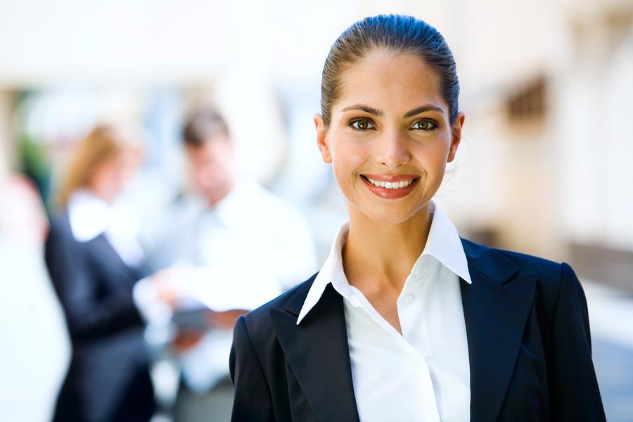 Нерешительный человек: определение, признаки, советы, как добиться уверенности в себе