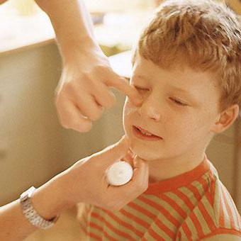 Импетиго: что это такое, как лечить, виды, причины, симптомы