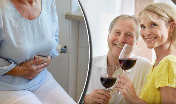 гиперфункция поджелудочной железы приводит к