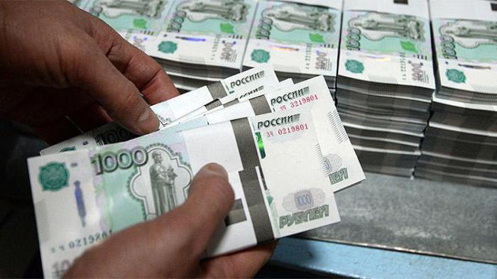 рефинансирование кредита почта банк