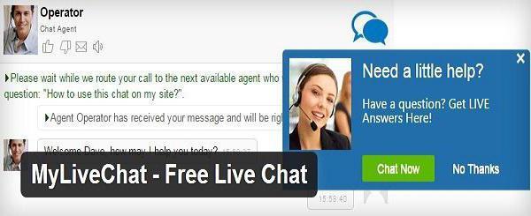 знакомства онлайн общения по смс
