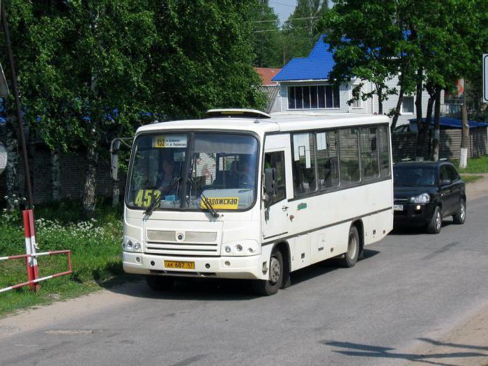 Невская Дубровка как доехать на автобусе