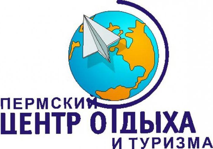 Сплав по реке - Пермский край (Пермь). Сплавы по рекам ...