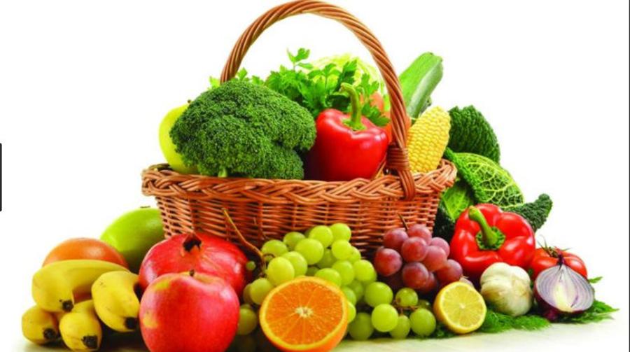 Рефлюкс эзофагит: лечение, причины, симптомы, диета