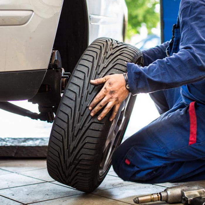 ремонт шин жгутом недостатки