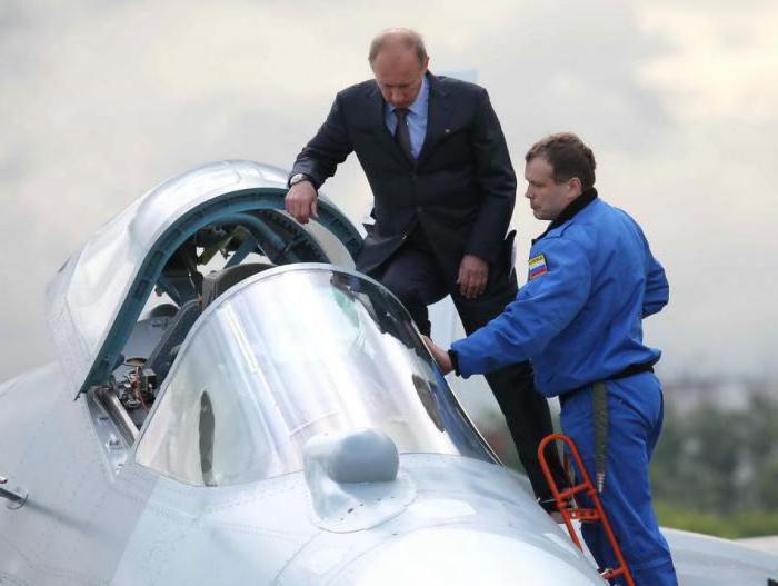 день военно космических сил россии дата