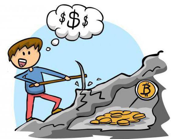 Быстрый способ заработать деньги без вложений-5