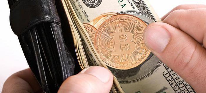 Как заработать неплохие деньги в интернете-10