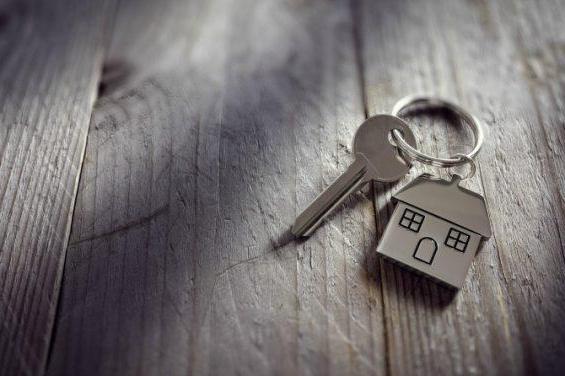 сонник к чему снится ключи от квартиры
