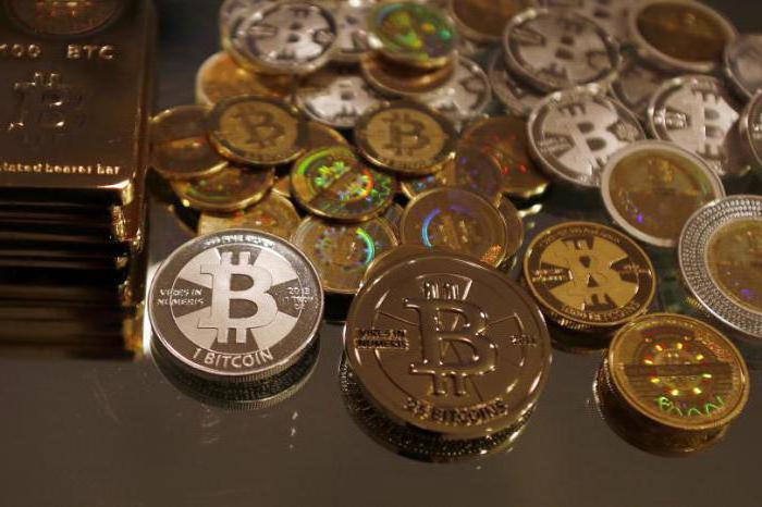 выгодная криптовалюта для майнинга