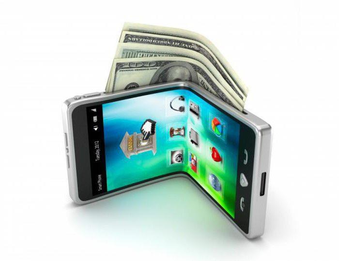 как зарабатывать деньги на телефон