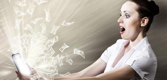 как зарабатывать деньги на телефоне