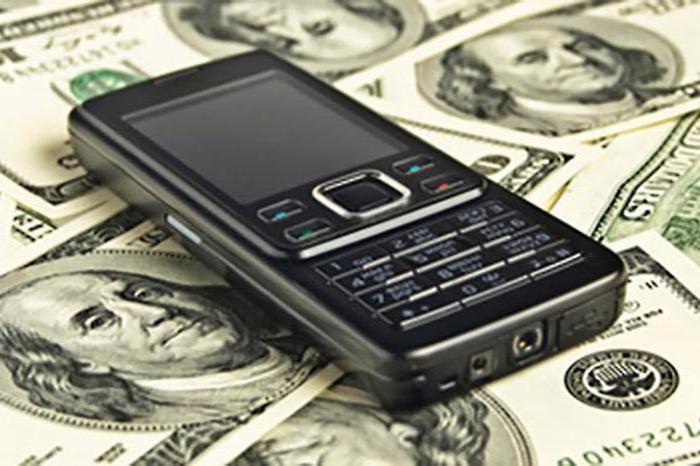 как заработать деньги дома в интернете через телефон