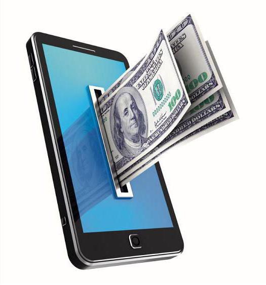 как зарабатывать деньги в интернете через телефон