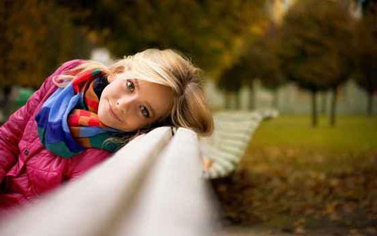 Лучшие женские позы для фотографий. Позы для фотосессии