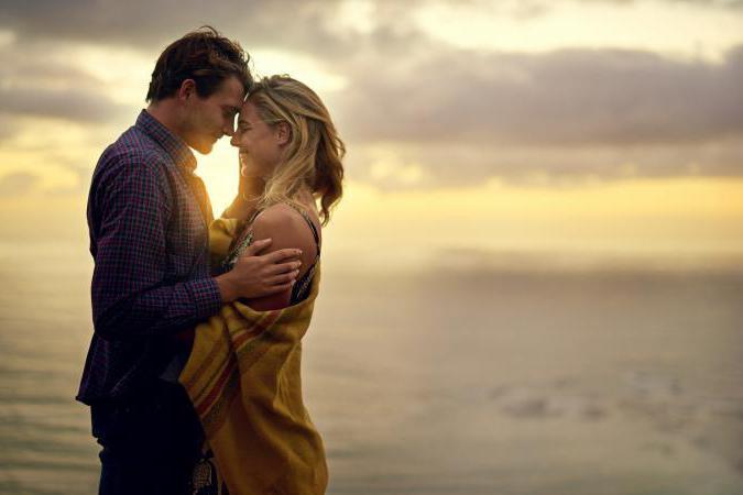 к чему сниться парень целует другую девушку