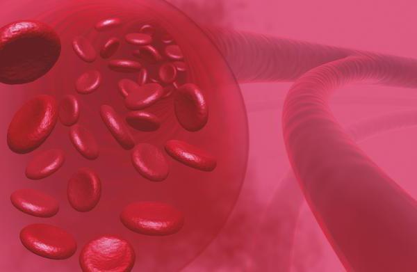 микроцитарная анемия причины