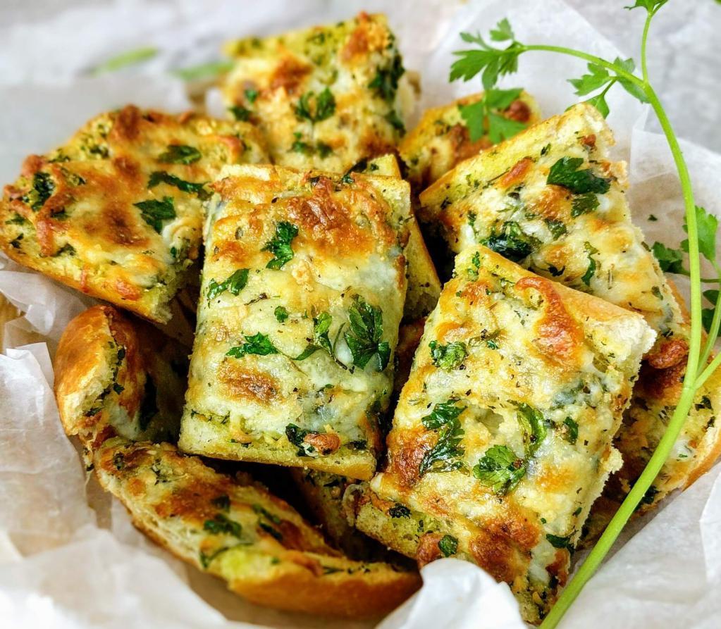 днем лора блюда из хлеба рецепты с фото простые лучшее того