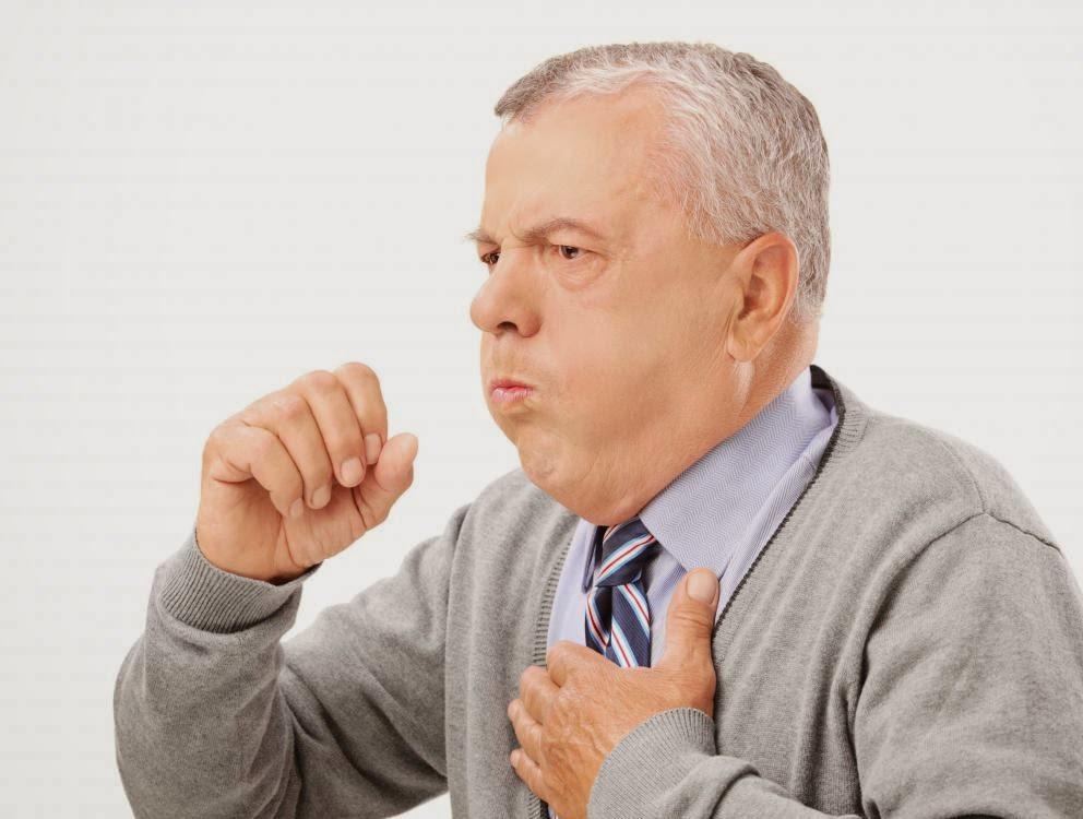 Инфаркт миокарда перенесенный на ногах лечение