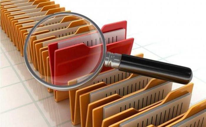 образцы приказы по основной деятельности образцы