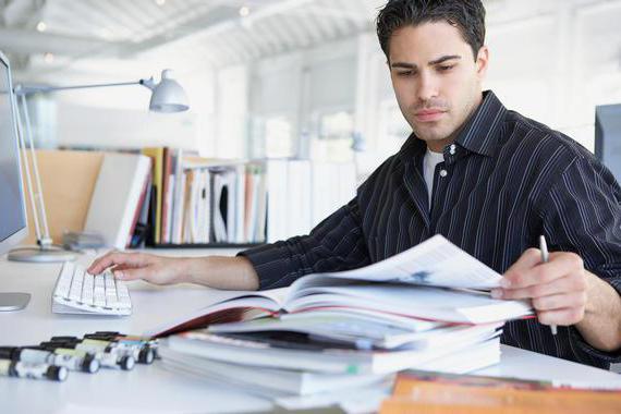 образцы приказов по основной деятельности предприятия
