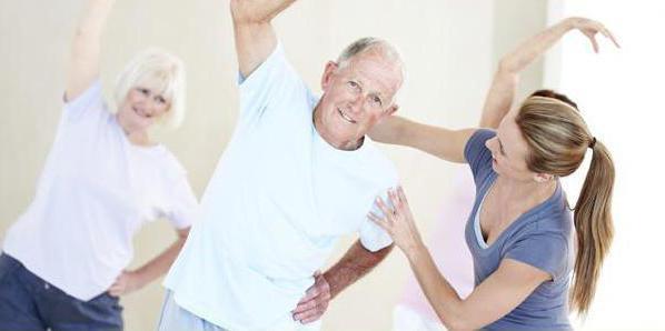 причины артроза и артрита и профилактика