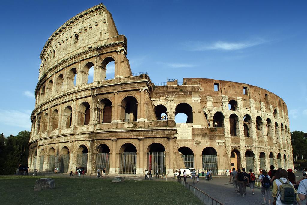 история италии картинки если исправить