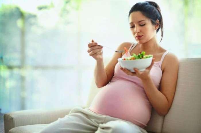 Дюфалак при беременности: инструкция