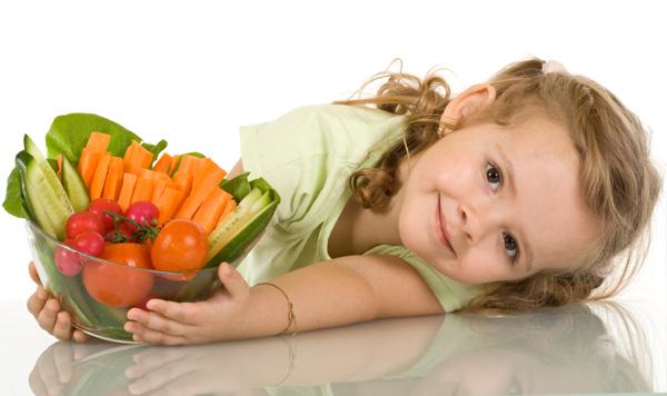 Перитонит у детей послеоперационный период