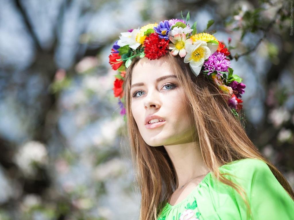 Большие негритянские красивые девушки украинки фотосессии ебет