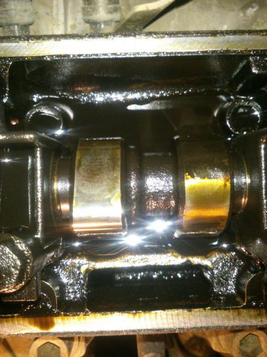 2013415 - Через сколько регулировать клапана на ваз 2114