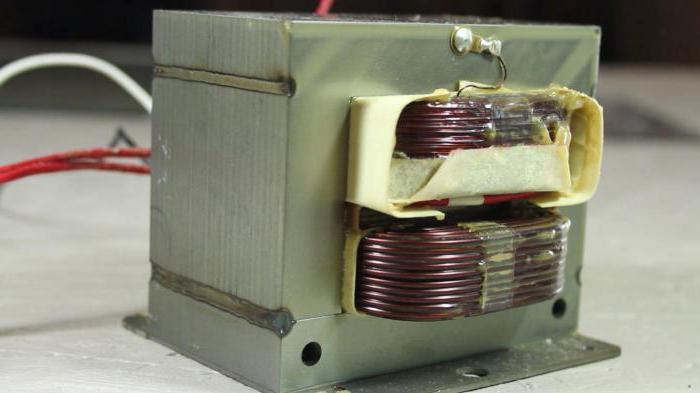 зарядное устройство на тиристоре КУ202Н