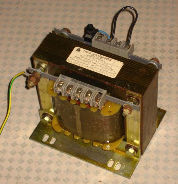 зарядное устройство для автомобильного аккумулятора на тиристоре