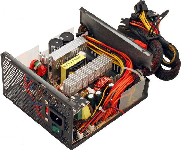 Схема зарядного устройства для автомобильного аккумулятора орион фото 717