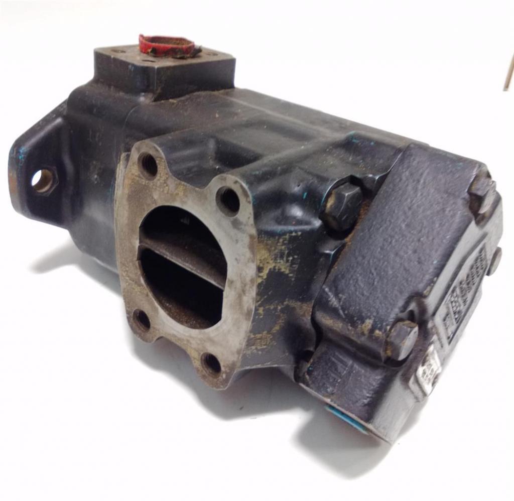 How to make a compressor pump