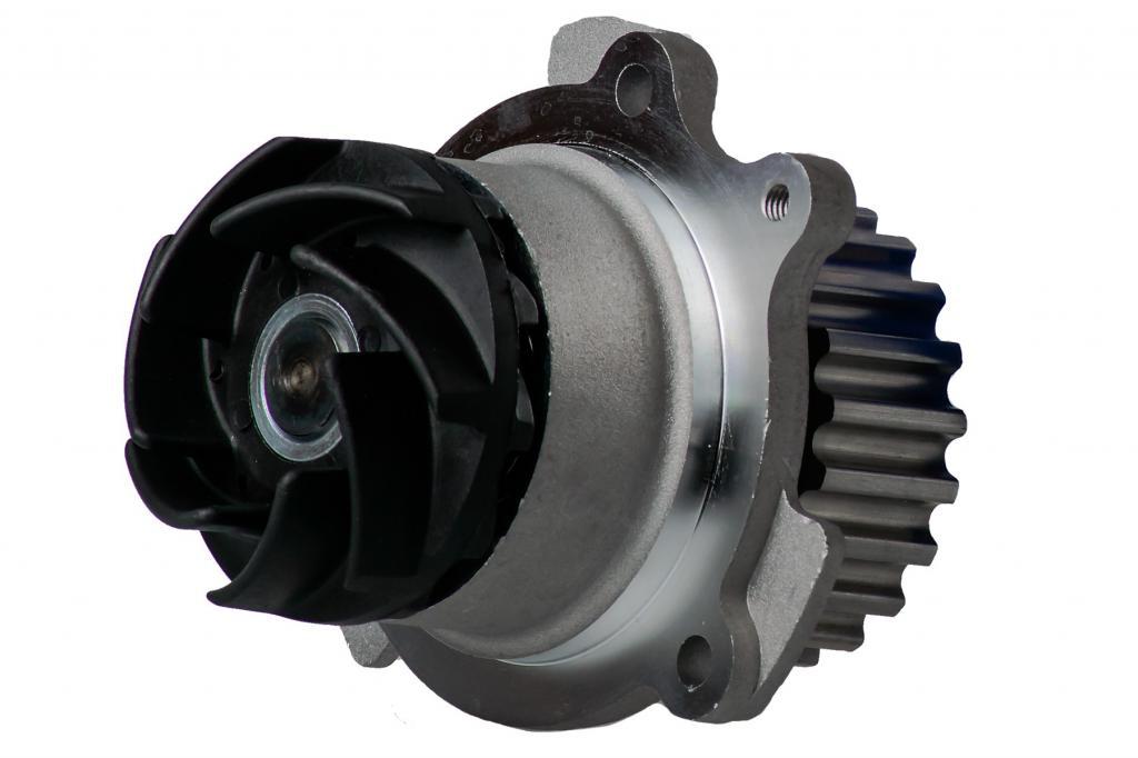 Система охлаждения ВАЗ-2108 карбюратор