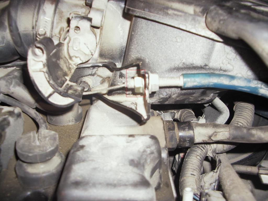 Топливная система ВАЗ-2110 инжектор