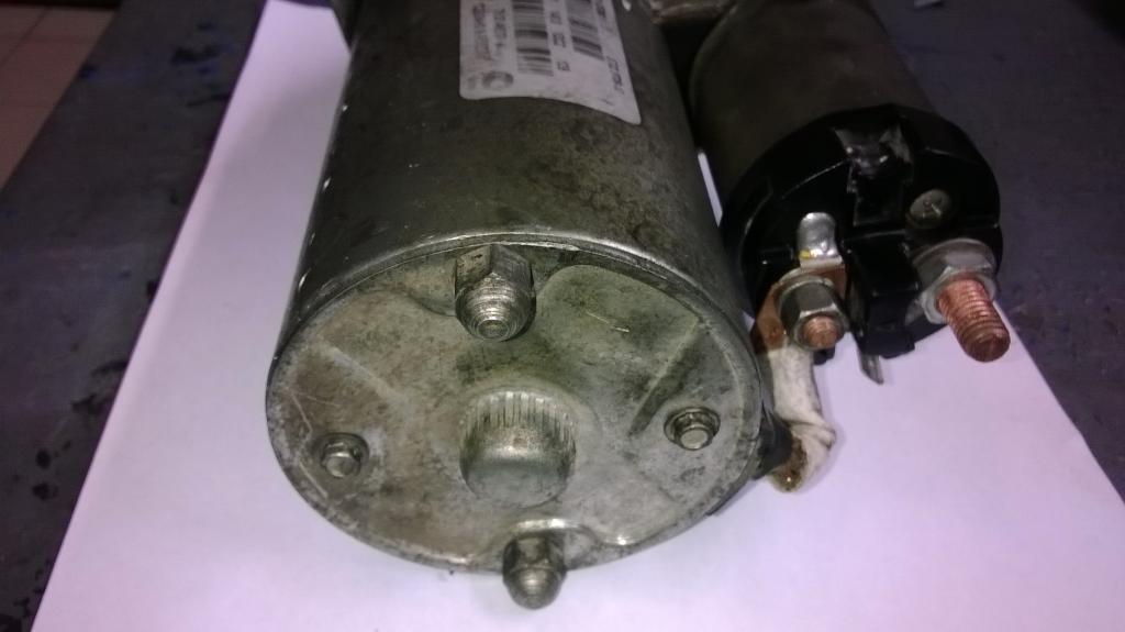 ВАЗ-2110 не заводится стартер не крутит и не щелкает