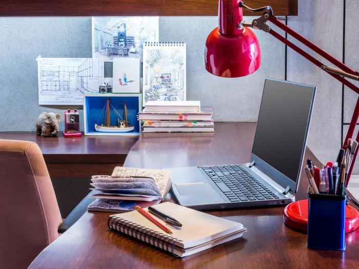 Как самостоятельно выучить испанский язык с нуля в домашних условиях?