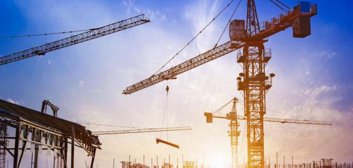 Крупная строительная компания Ижевск строительные организации в городе киров