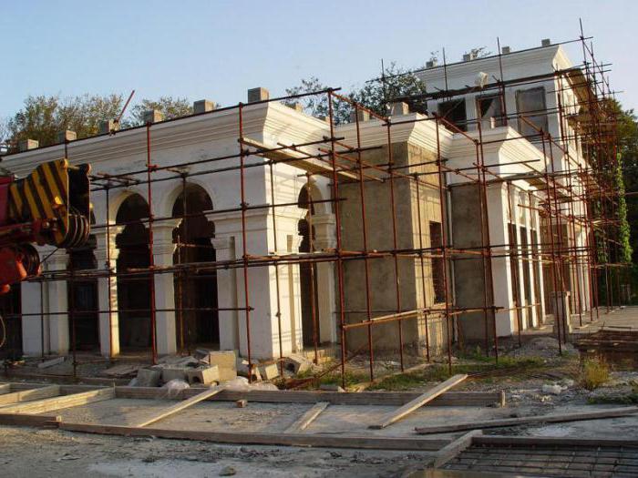 Первая проектно-строительная компания киров отзывы 1 строительная компания дачные дома и бани эконом класса