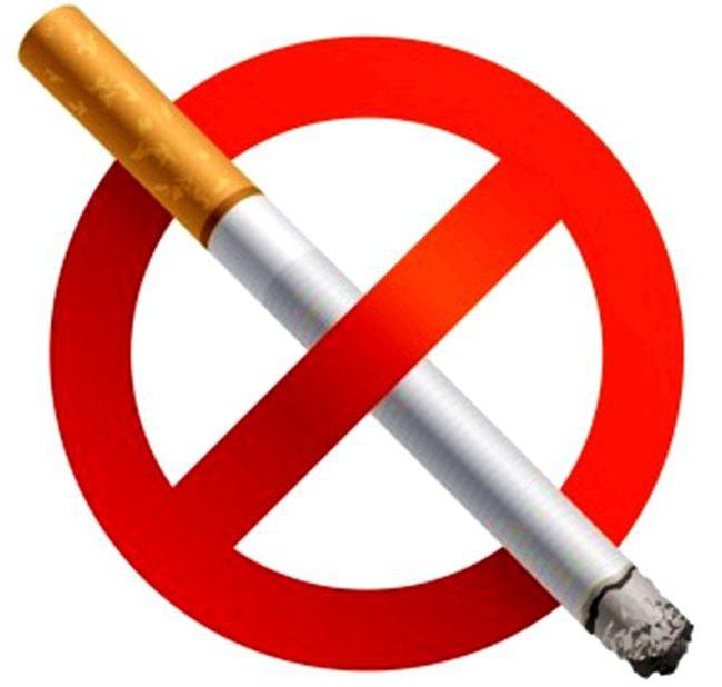 Что лучше вейп или сигарета по здоровью