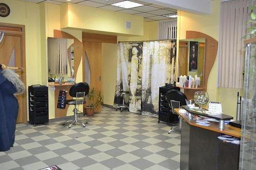 Лучшие парикмахерские в Печатниках: адреса, услуги и отзывы