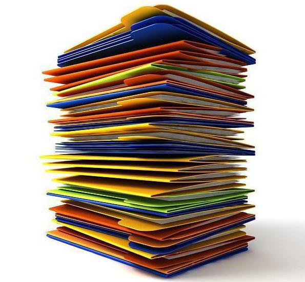 образец возражения на протокол об административном правонарушении