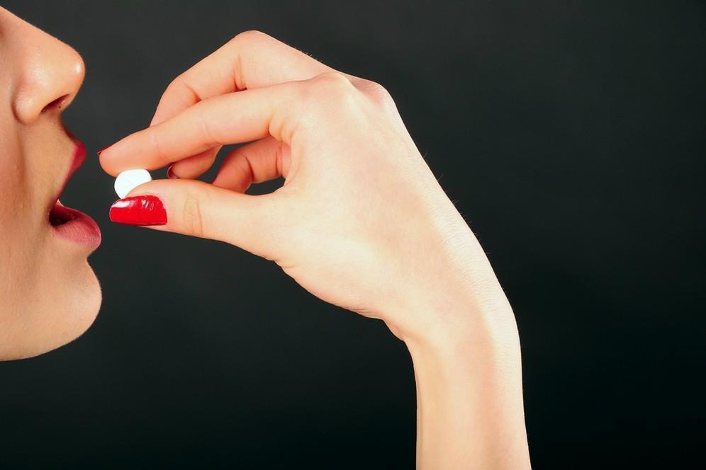 Ципрофлоксацин сколько дней принимать