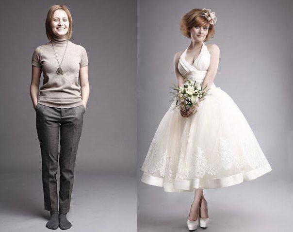 свадебные салоны на курской
