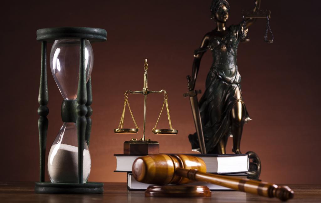 Источниками гражданского процессуального права являются... Перечень источников ГПП